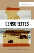 Censorettes