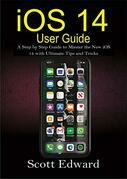 iOS 14 User Guide