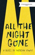 All the Night Gone