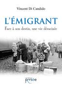 L'Émigrant