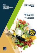 Veg & Med