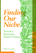 Finding Our Niche
