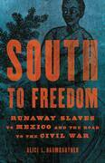 South to Freedom