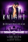 Knight of Birmingham