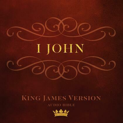 Book of I John