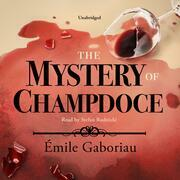 The Mystery of Champdoce