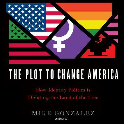 The Plot to Change America