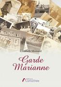 Garde Marianne