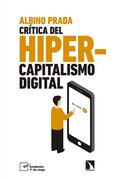 Crítica del hipercapitalismo digital