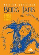 Being Janis