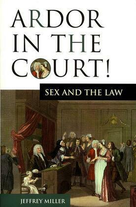 Ardor In The Court!