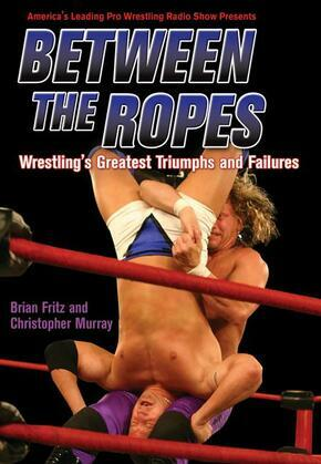 Between the Ropes