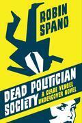 Dead Politician Society