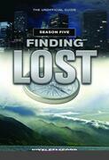 Finding Lost - Season Five