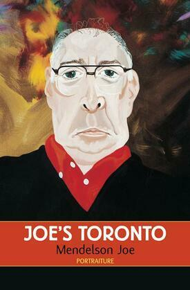 Joe's Toronto
