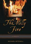 Molly Fire, The