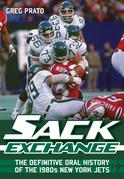 Sack Exchange