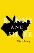 Bunny and Shark