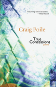 True Concessions