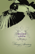 The Scare in the Crow