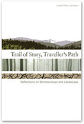 Trail of Story, Traveller's Path