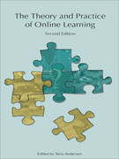 The Theory and Practice of Online Learning