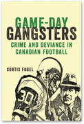Game-Day Gangsters