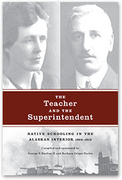 The Teacher and the Superintendent