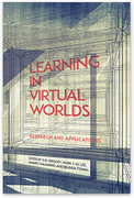 Learning in Virtual Worlds