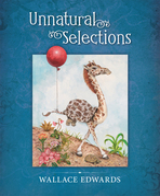 Unnatural Selections