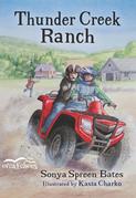 Thunder Creek Ranch