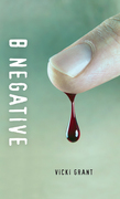B Negative