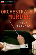 Orchestrated Murder