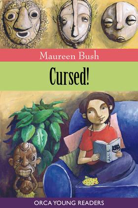 Cursed!