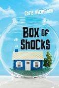 Box of Shocks