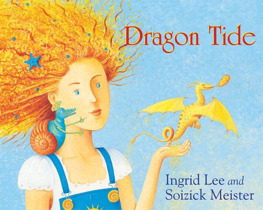 Dragon Tide