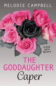 The Goddaughter Caper