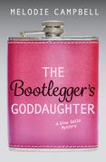 The Bootlegger's Goddaughter