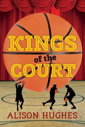 Kings of the Court