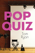 Pop Quiz