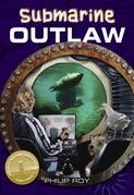 Submarine Outlaw