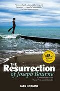 Resurrection of Joseph Bourne