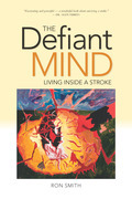 The Defiant Mind
