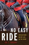 No Easy Ride