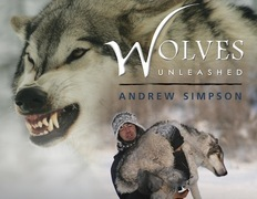Wolves Unleashed