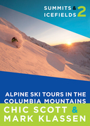 Summits & Icefields 2