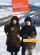 Rocky Mountain Kids