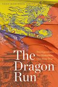 The Dragon Run