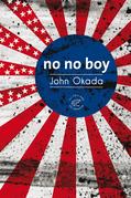 No no boy