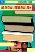 Agencia literaria León